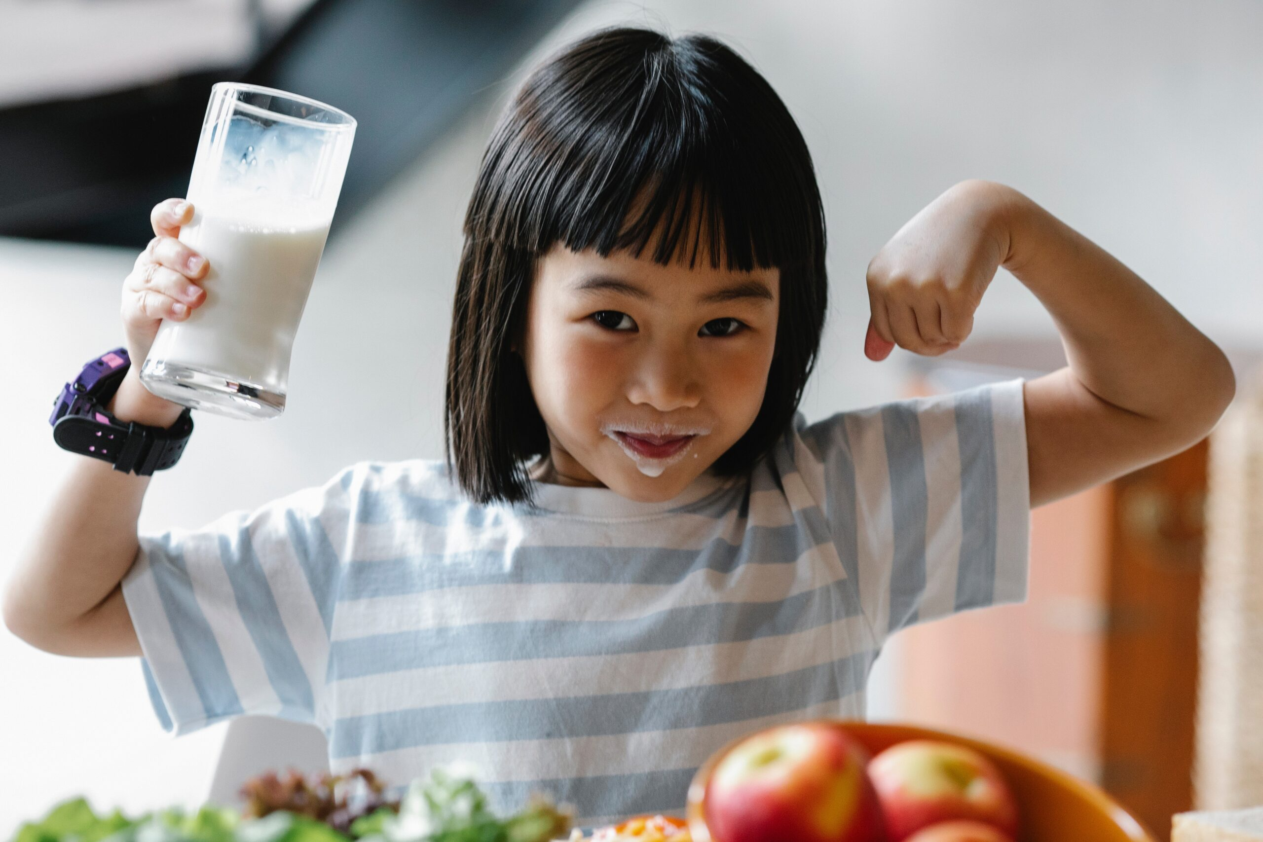 Hershey India Launches Plant Protein-fortified Drink: Sofit Plus