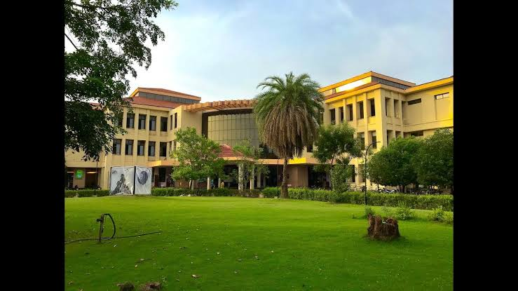 IIT Madras introduces first of its kind course on 'Food Cultures'
